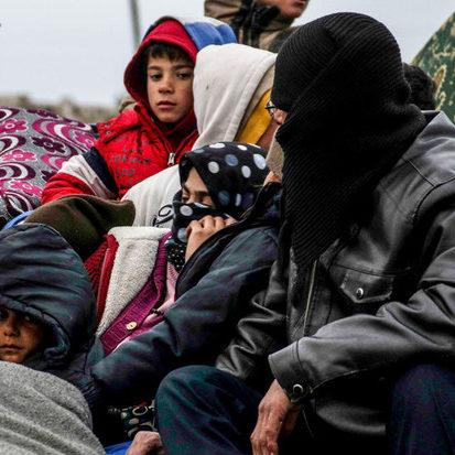 ONU precisará de US$ 35 bilhões para atender recorde de necessitados no mundo