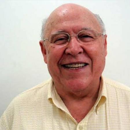 Jornalista Orlando Duarte morre em decorrência da Covid-19