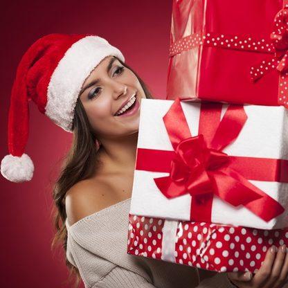 Natal: 9,3 milhões de pessoas devem ir às compras na última hora