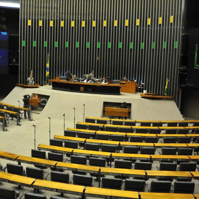 CPI da Covid será o tema político dos próximos dias