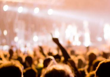 Avança projeto que cria socorro financeiro ao setor de eventos
