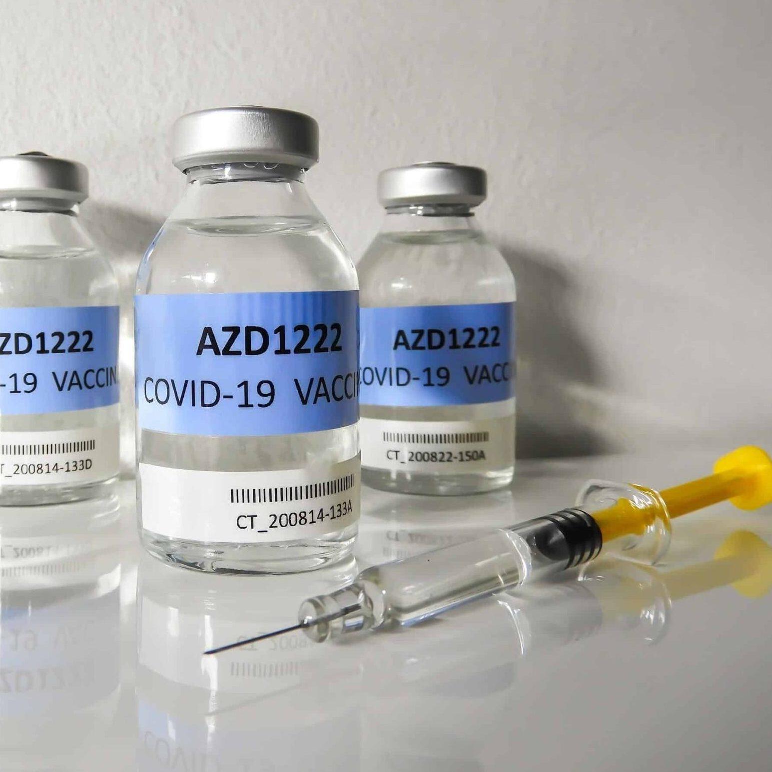 Câmara aprova compra de vacinas por empresas privadas