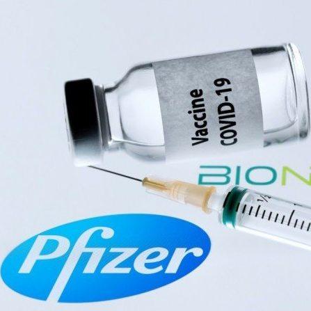 Argentina, Chile e México avançam sobre vacinas contra Covid-19