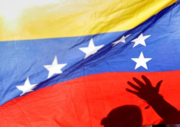 Venezuela tem eleições parlamentares sem esperança de mudanças