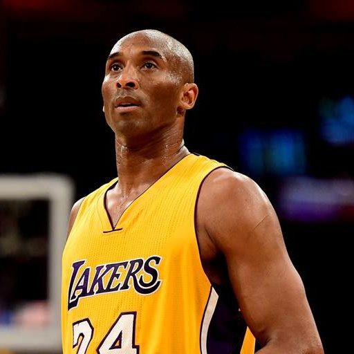 Morte de Kobe Bryant completa um ano com processos judiciais