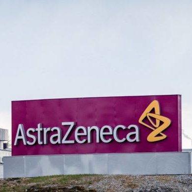 União Europeia vai processar AstraZeneca por falta de vacinas