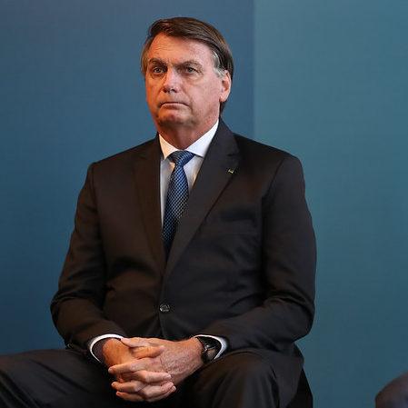 Bolsonaro recusou vacina a 50% do valor pago por outros países