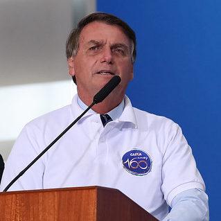 Presidente apela para que governadores não paralisem atividades