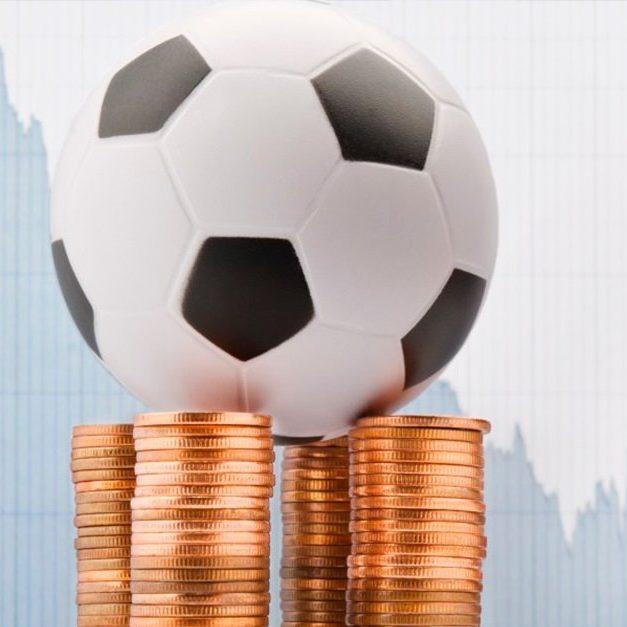 Saiba quais são as vendas mais caras dos maiores clubes da Europa