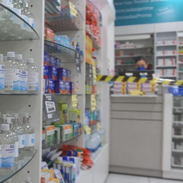 Saiba como utilizar benefícios do programa Farmácia Popular