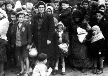 Dia das vítimas do Holocausto pede reflexão sobre intolerância