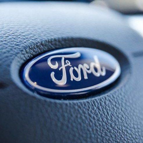 Enfraquecimento do mercado interno pode ter sido chave para Ford
