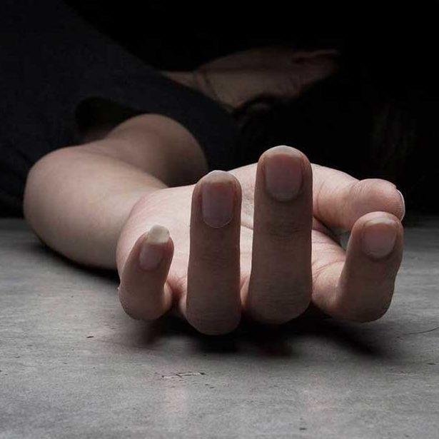 Duas mulheres são assassinadas no RJ em menos de 12 horas