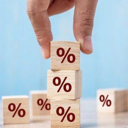Aumento do IOF cria desgaste para o Governo Federal