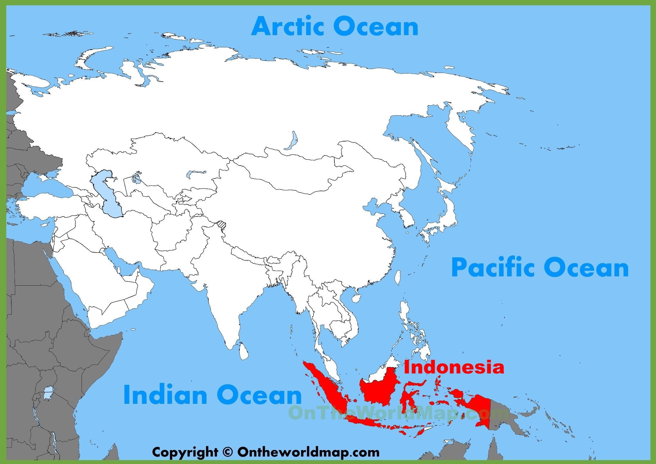 Pelo menos 30 pessoas morrem em forte terremoto na Indonésia