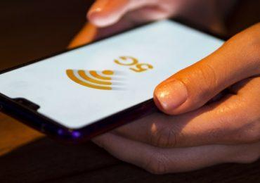 Rio ganha programa de estímulo à implantação da tecnologia 5G