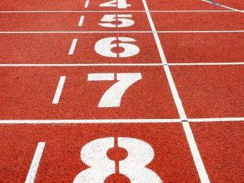 Bolsa atleta já beneficiou mais de 27 mil atletas em todo País