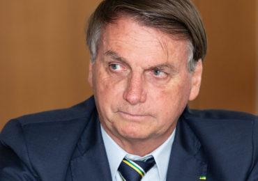 Oposição pede impeachment de Bolsonaro devido a crise de Manaus