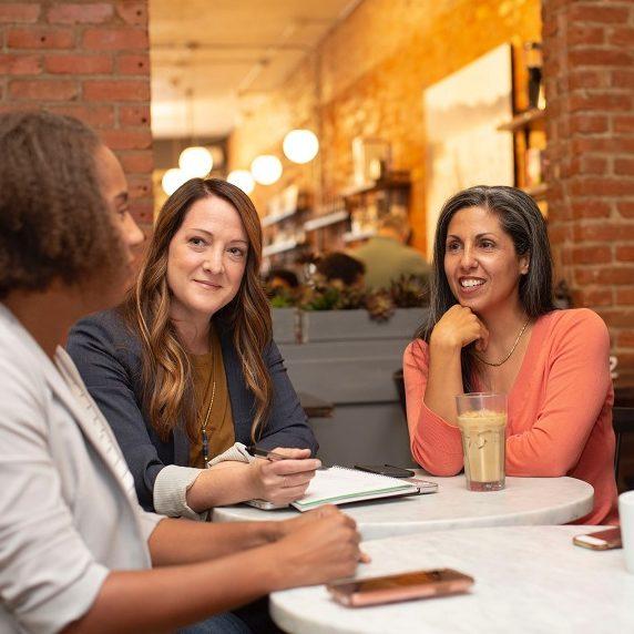 Rio terá medidas de estímulo ao empreendedorismo feminino