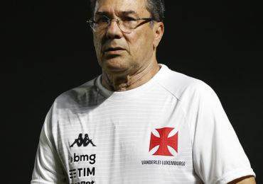 Seleção da rodada do Brasileirão é dominada pelo Vasco