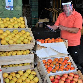 Chile torna-se segundo país sul-americano a ratificar Protocolo contra Trabalho Forçado