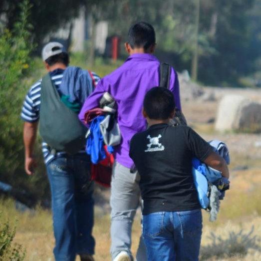 Agência da ONU utiliza videogame para prevenir violência no México