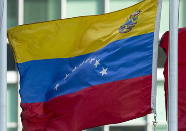 ONU profundamente preocupada com ataques crescentes na Venezuela