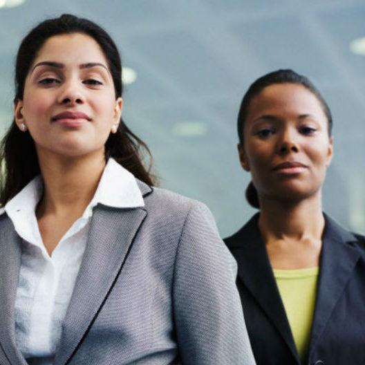 Nova lei pode incentivar empresas a abrir espaço às mulheres