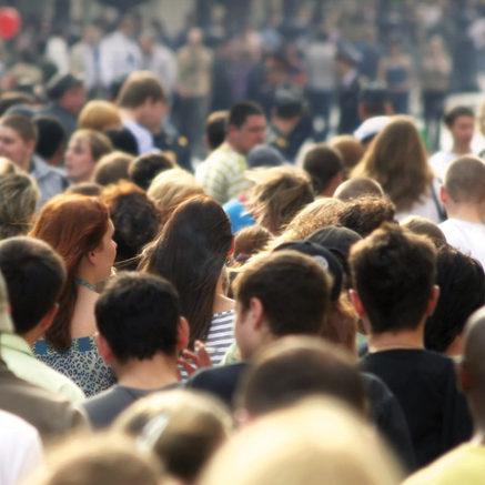 Políticas públicas de assistência social deverão ser publicizadas
