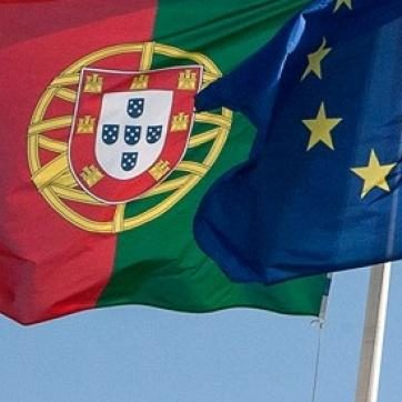 Portugal sai do estado de emergência e conclui reabertura