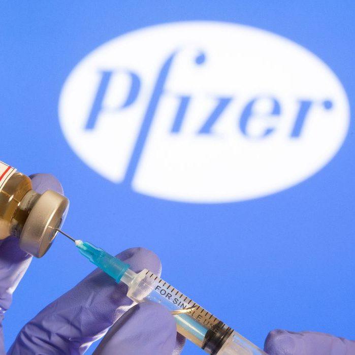Anvisa concede registro definitivo para vacina da Pfizer