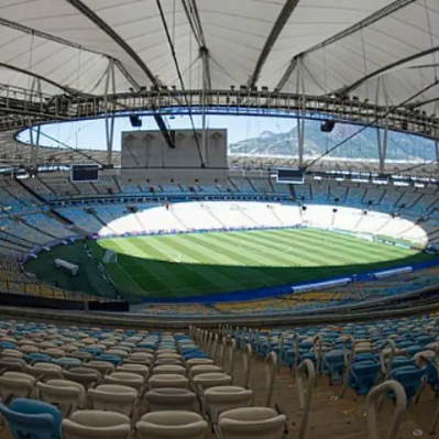 Avança lei que destina ingressos de futebol para baixa renda