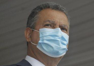 Bahia tem 195 pacientes com Covid à espera de leitos de UTI