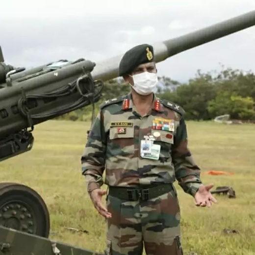Índia e Paquistão se comprometem a interromper tiros na Caxemira