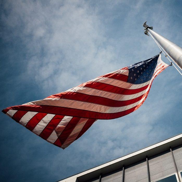 Estados Unidos marcam regresso oficial ao Acordo de Paris