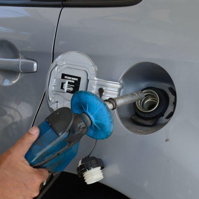 Preço dos combustíveis deve continuar aumentando no Brasil?