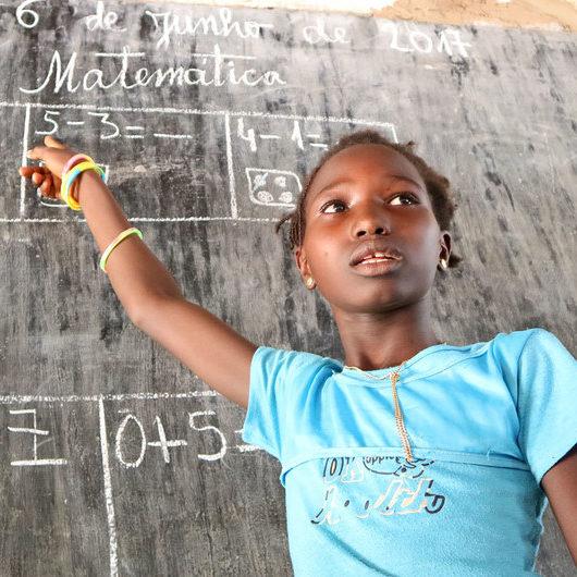 Dia Internacional da Língua Materna promove inclusão por meio do multilinguismo