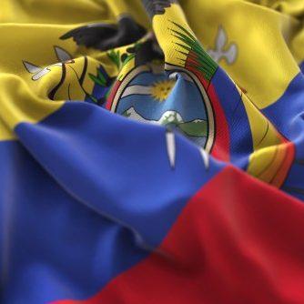 Candidatos podem apelar de resultado em eleições no Equador