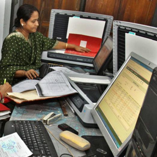 ONU destaca importância de justiça social na economia digital