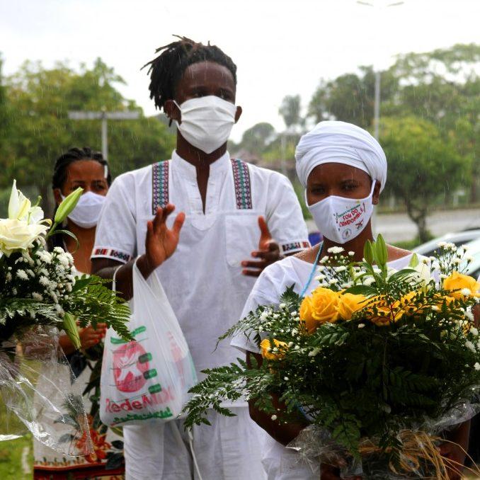 Intolerância religiosa: RJ terá programa de assistência a vítimas