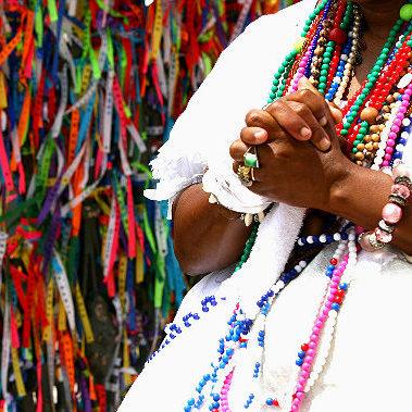 Política de combate à intolerância religiosa será criada no Rio