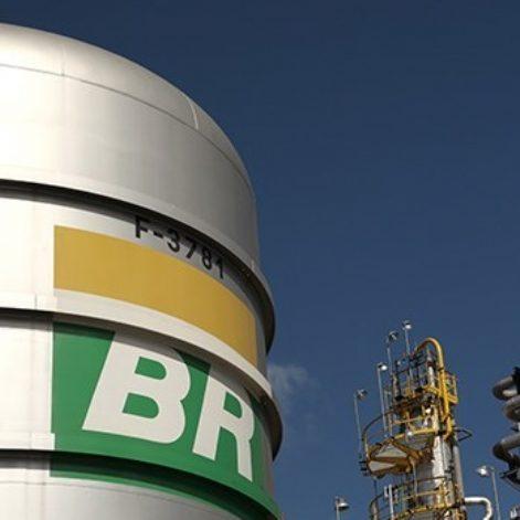 Petrobras anuncia novo aumento de preços da gasolina e do diesel