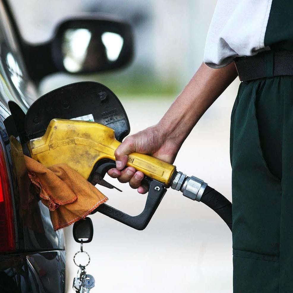 Petrobras aumenta preço dos combustíveis pela 6ª vez em 2021