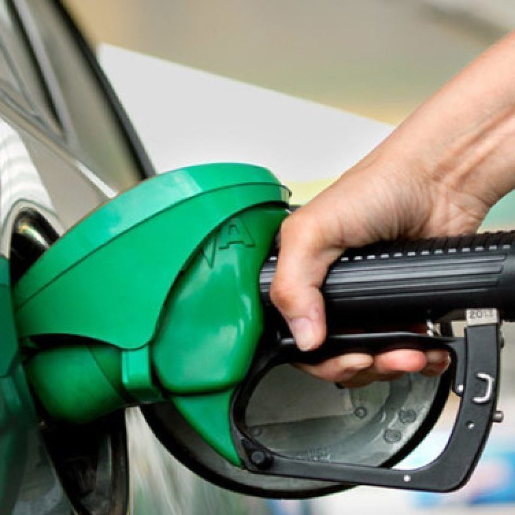 ICMS e combustíveis: redução pode prejudicar serviços públicos