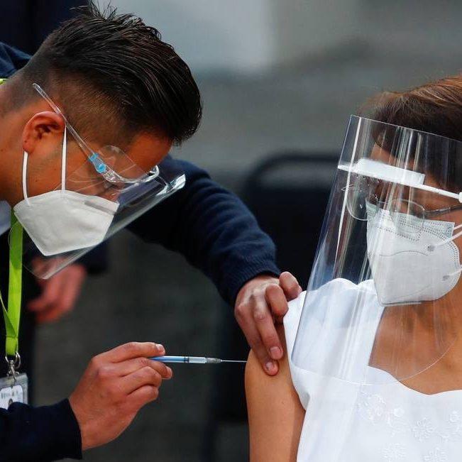 Chile vai aplicar dose de reforço em imunizados com Coronavac