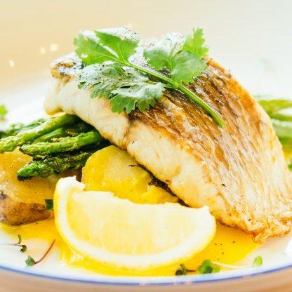 Entre Cozinhas e Histórias: Bacalhau não é um peixe! Chef explica