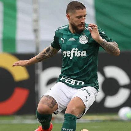 Brasileirão: Palmeiras tenta acabar má fase e Grêmio tem estreia de Mancini
