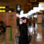EUA mantém restrições a viajantes do Brasil, União Europeia e Reino Unido