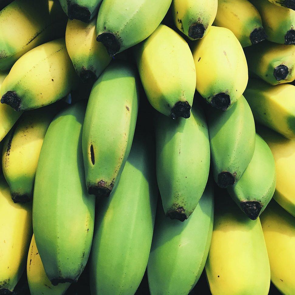 Nutricionista lista alimentos que dão sensação de felicidade