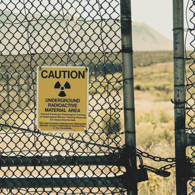 EUA precisam negociar de forma urgente programa nuclear com Irã